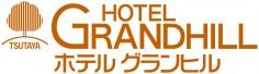 Hotel Grandhill Logo