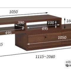 00a00141-size[1]