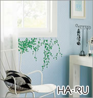 haru_zirei02[1]