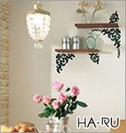 haru_zirei03[1]