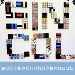 mo_zirei02[1]