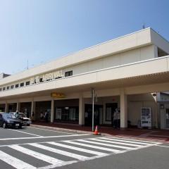 1280px-Misawa_Airport_Misawa_Aomori_pref_Japan02n[1]