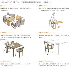 http___www.karimoku2.co