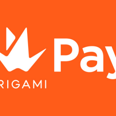 20180911_origami_g_1